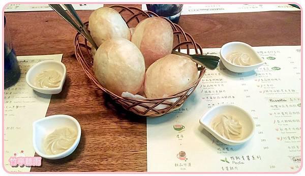 12麵包.jpg