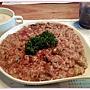16 紅酒牛肉燉飯280.jpg
