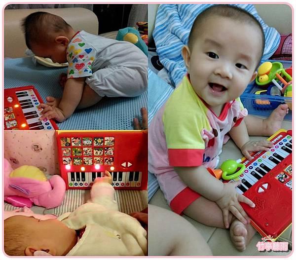 鋼琴10.jpg