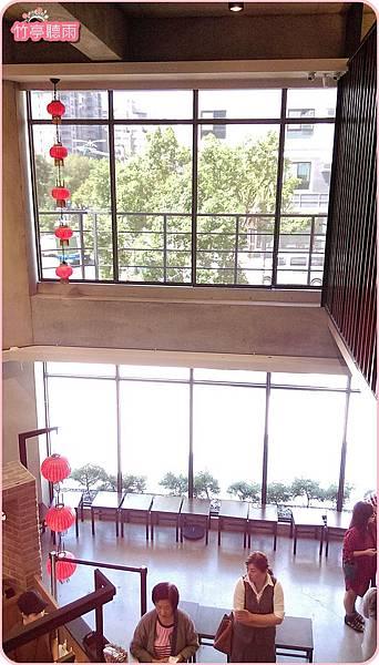 17二樓視野2.jpg