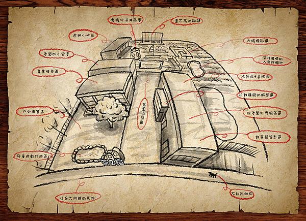 d_nav_map02