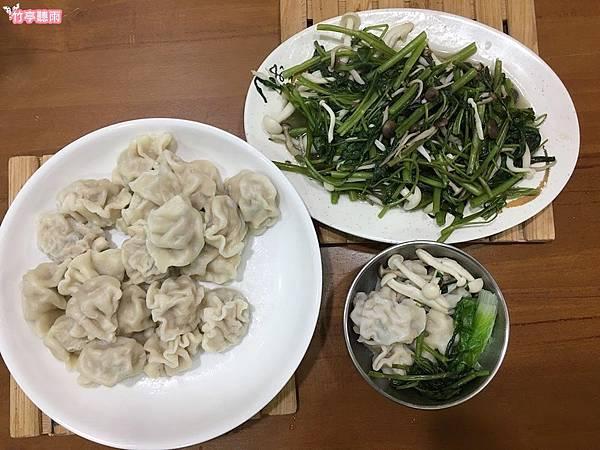 水餃4.JPG