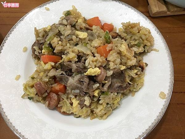 炒飯2.JPG
