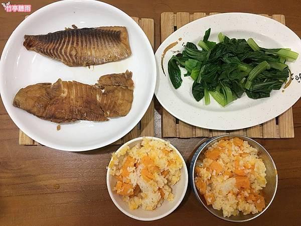 蒲燒鯛魚.JPG