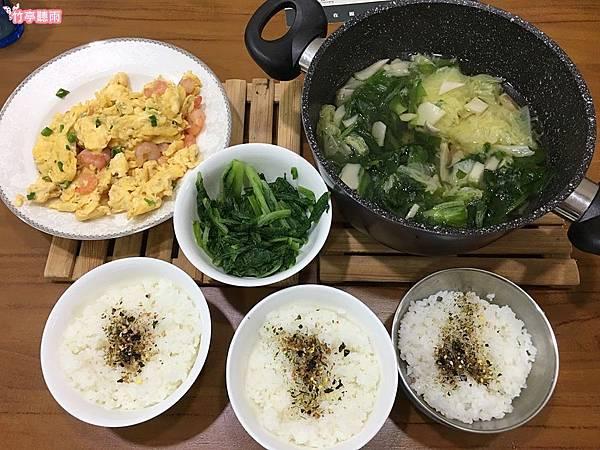 蝦仁炒蛋4.JPG