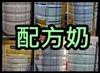 1446984984-1010109781_n.jpg