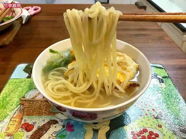 味噌拉麵5.jpg