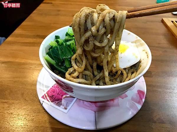 麻醬麵3.jpg