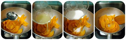 糖漬橘皮-2