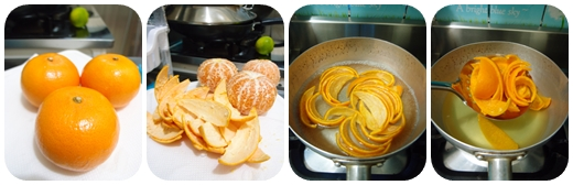 糖漬橘皮-1