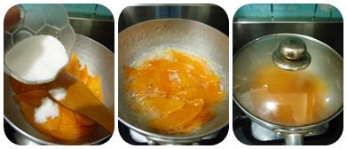糖漬橘皮-3