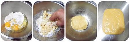 檸檬乳酪塔-5