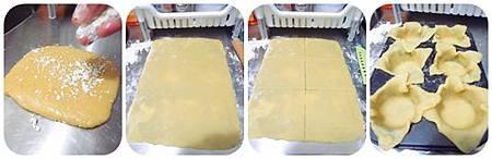 檸檬乳酪塔-6