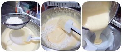 蜂蜜凹蛋糕-6