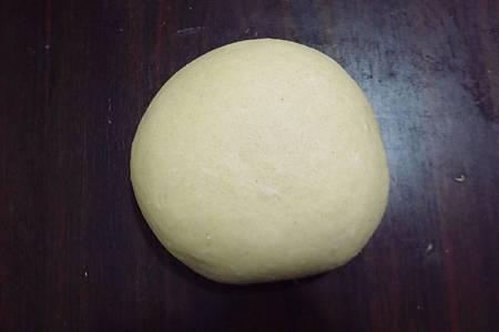 菠蘿麵包-5.jpg