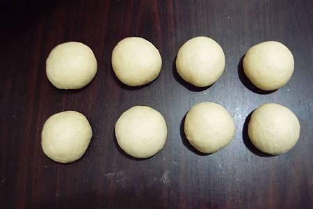 菠蘿麵包-11.jpg
