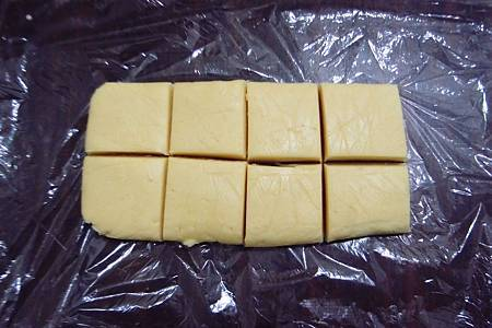 菠蘿麵包-12.jpg