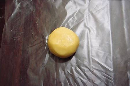 菠蘿麵包-13.jpg