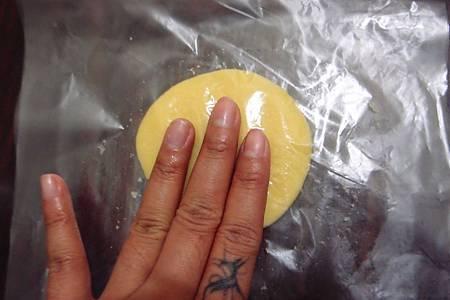 菠蘿麵包-15.jpg