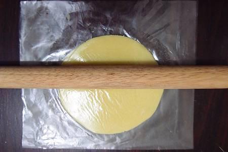 菠蘿麵包-16.jpg
