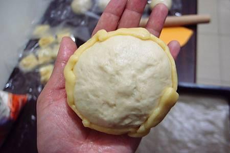 菠蘿麵包-21.jpg