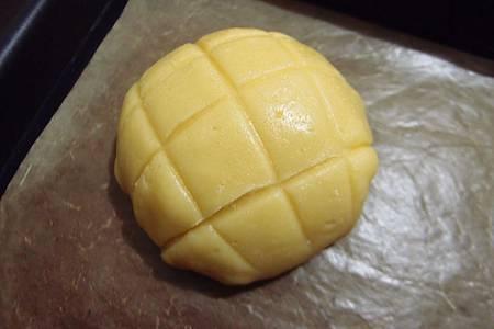 菠蘿麵包-22.jpg