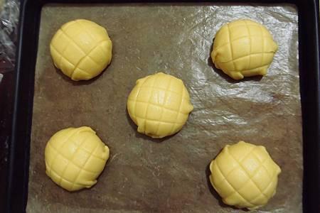 菠蘿麵包-23.jpg
