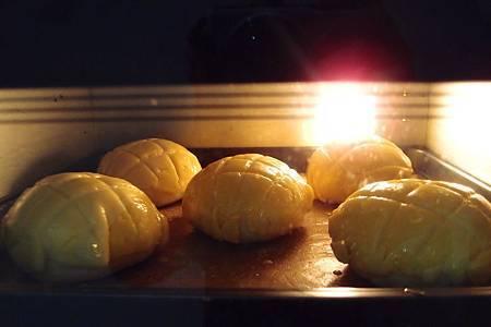 菠蘿麵包-27.jpg