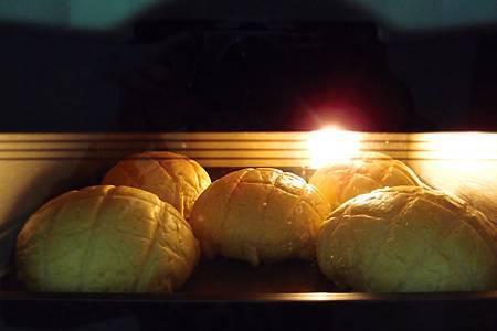 菠蘿麵包-28.jpg