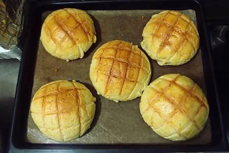 菠蘿麵包-29.jpg