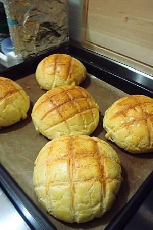 菠蘿麵包-30.jpg