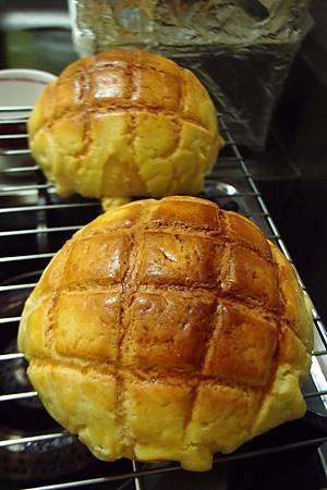 菠蘿麵包-31.jpg