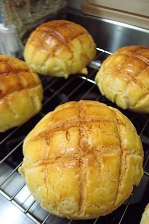 菠蘿麵包-32.jpg