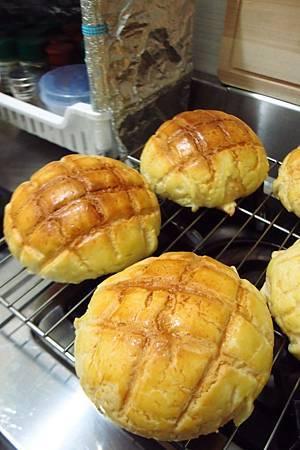 菠蘿麵包-33.jpg