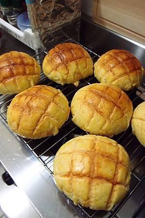 菠蘿麵包-34.jpg