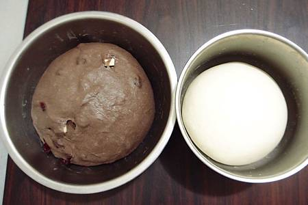 蔓越莓乳酪歐克麵包-7.jpg
