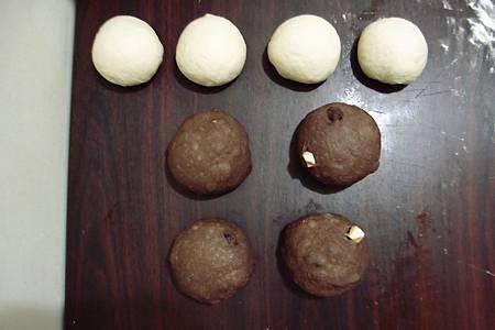蔓越莓乳酪歐克麵包-9.jpg