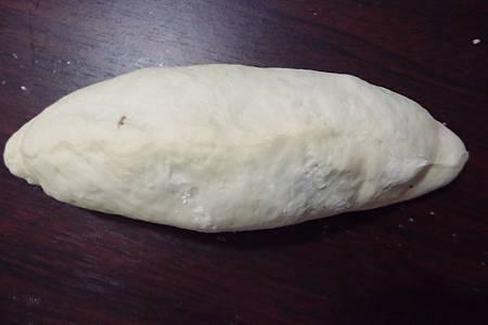 蔓越莓乳酪歐克麵包-17.jpg