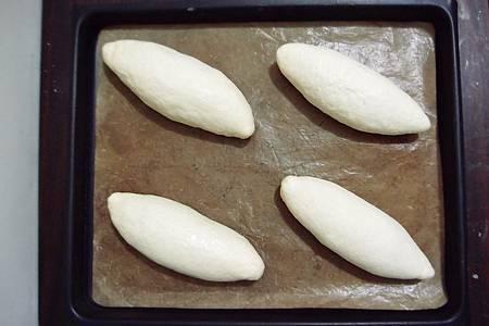 蔓越莓乳酪歐克麵包-18.jpg