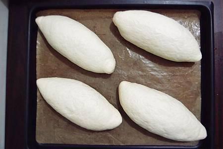 蔓越莓乳酪歐克麵包-19.jpg