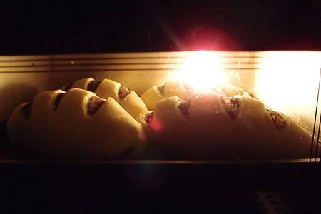 蔓越莓乳酪歐克麵包-21.jpg