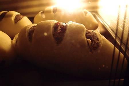 蔓越莓乳酪歐克麵包-22.jpg