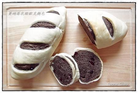 蔓越莓乳酪歐克麵包-1.jpg