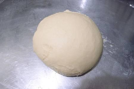 蔥花麵包-1.jpg