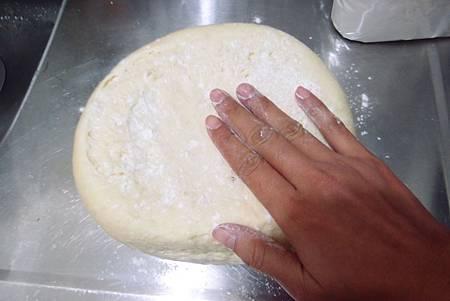 蔥花麵包-8.jpg