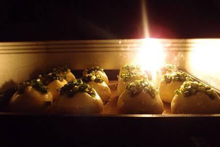 蔥花麵包-14.jpg