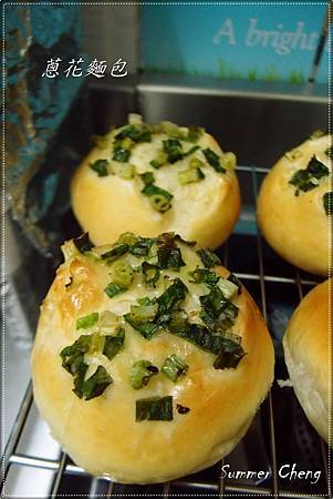 蔥花麵包-17.jpg