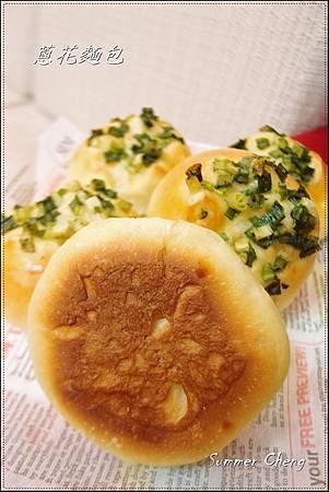蔥花麵包-18.JPG