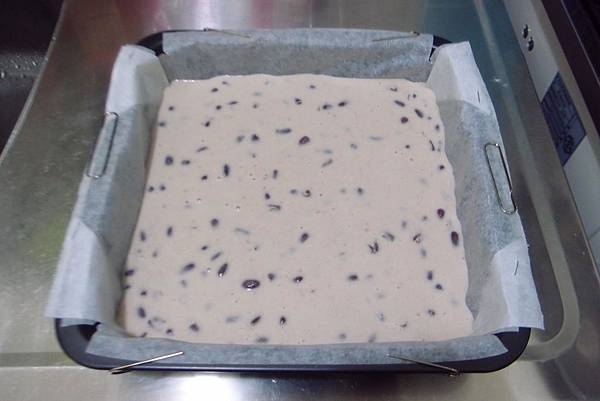 紅豆烤年糕-17.jpg