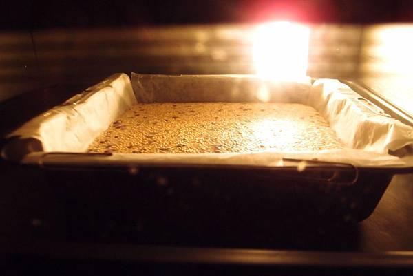 紅豆烤年糕-19.jpg